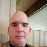 johnc1651's profile photo