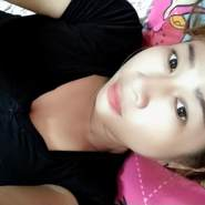 user_bpos546's profile photo