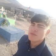 juanm3763's profile photo
