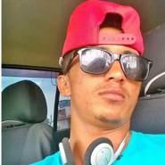 toninhos20's profile photo