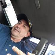 andresc1554's profile photo
