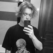 Marceli98's profile photo