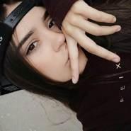 laura5847's profile photo