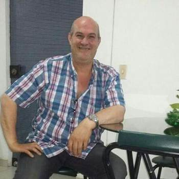 franciscoj2568_Navarra Comunidad Foral De_Svobodný(á)_Muž