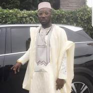 abdoulayec29's profile photo