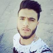 hashema117's profile photo