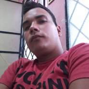 maykela27's profile photo