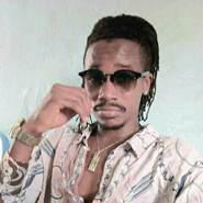 aroune666's profile photo