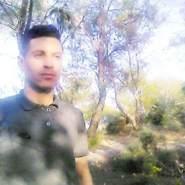 Zaargaa's profile photo