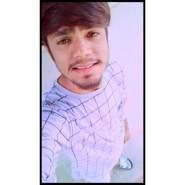 pareshd8's profile photo