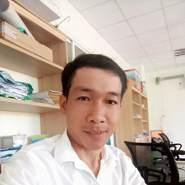 vanu314's profile photo