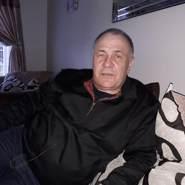 glenb165's profile photo