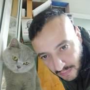 jamalharron's profile photo