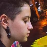 Giih_19's profile photo