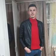 valeriuv3's profile photo