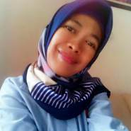 anis803's profile photo