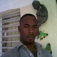 albertog897's profile photo