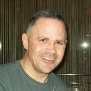 owenfernand24's profile photo