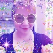 rheaf574's profile photo