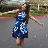 oliviaa77's profile photo