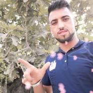 abdoh8169's profile photo