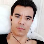 hissainia's profile photo