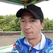 andri4833's profile photo
