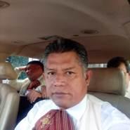 rafael_oliveros13's profile photo