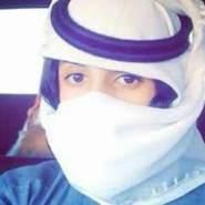 user_dxnmh854's profile photo