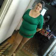 vianeyr9's profile photo