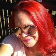 emilya201's profile photo