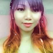ReignaRuby's profile photo