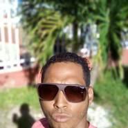 cebastiant's profile photo