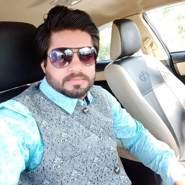nasirm179's profile photo
