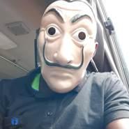 robertoa1124's profile photo