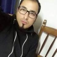 marcostempo's profile photo