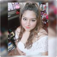 anghysitac's profile photo