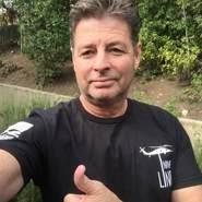 micheal1339's profile photo
