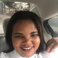 yettymesa10's profile photo