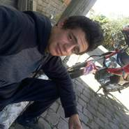joaog7203's profile photo