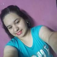 cecilia655's profile photo