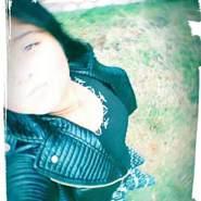 ximenav44's profile photo