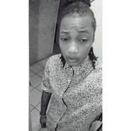 kahyanu's profile photo