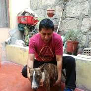 rodrigoc1405's profile photo