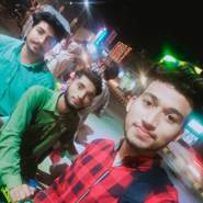 muhammadf3095's profile photo