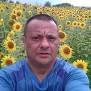 mihailt26's profile photo