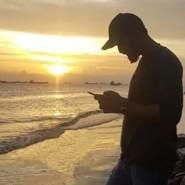 kamalk1179's profile photo