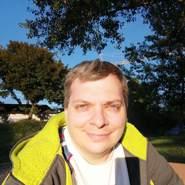 attilas64's profile photo