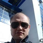 user_ms275's profile photo