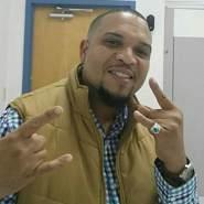 kareemc2's profile photo